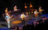 Dutch Eagles in Amphion